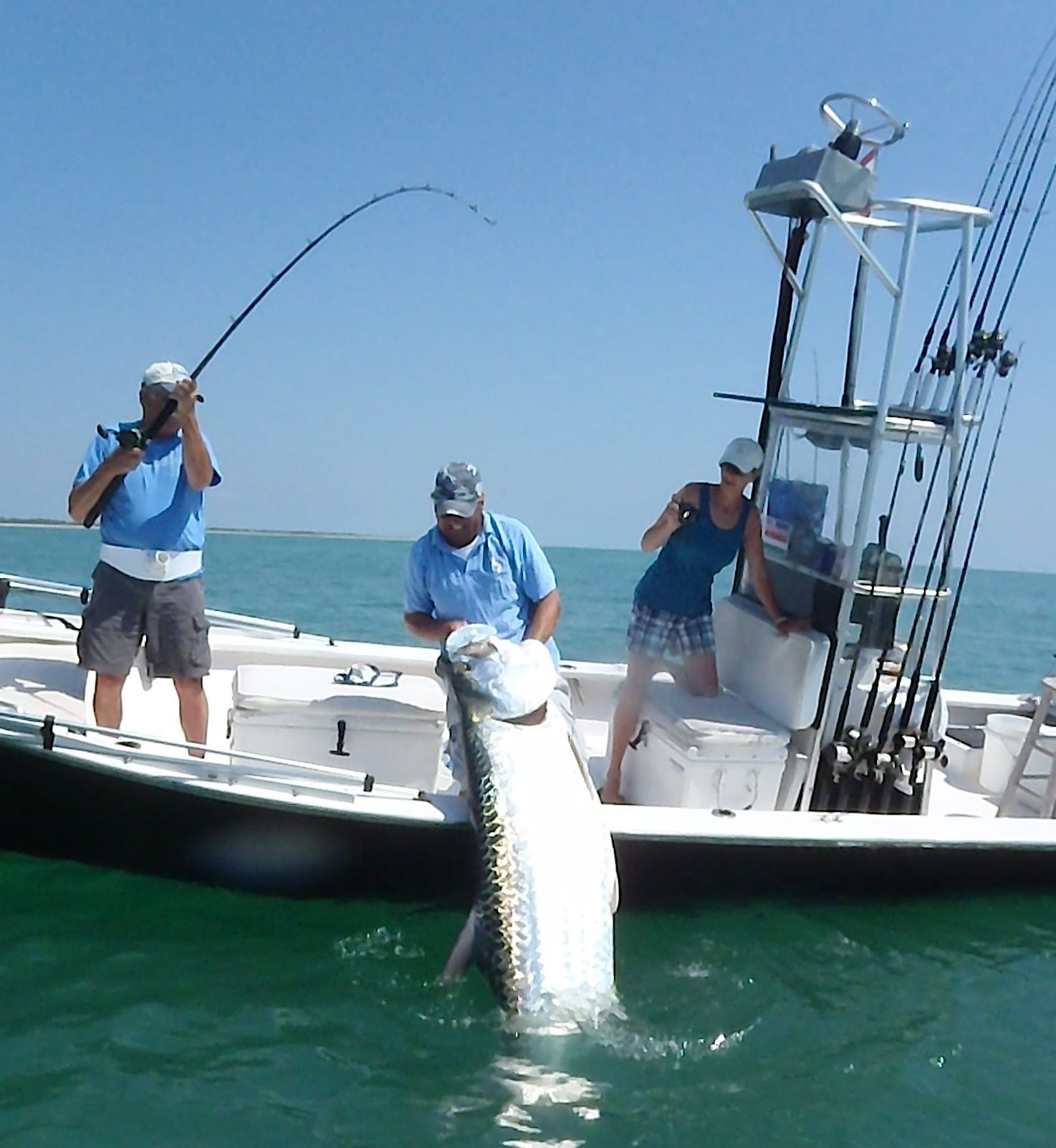 rates fort myers florida fishing fort myers fishing
