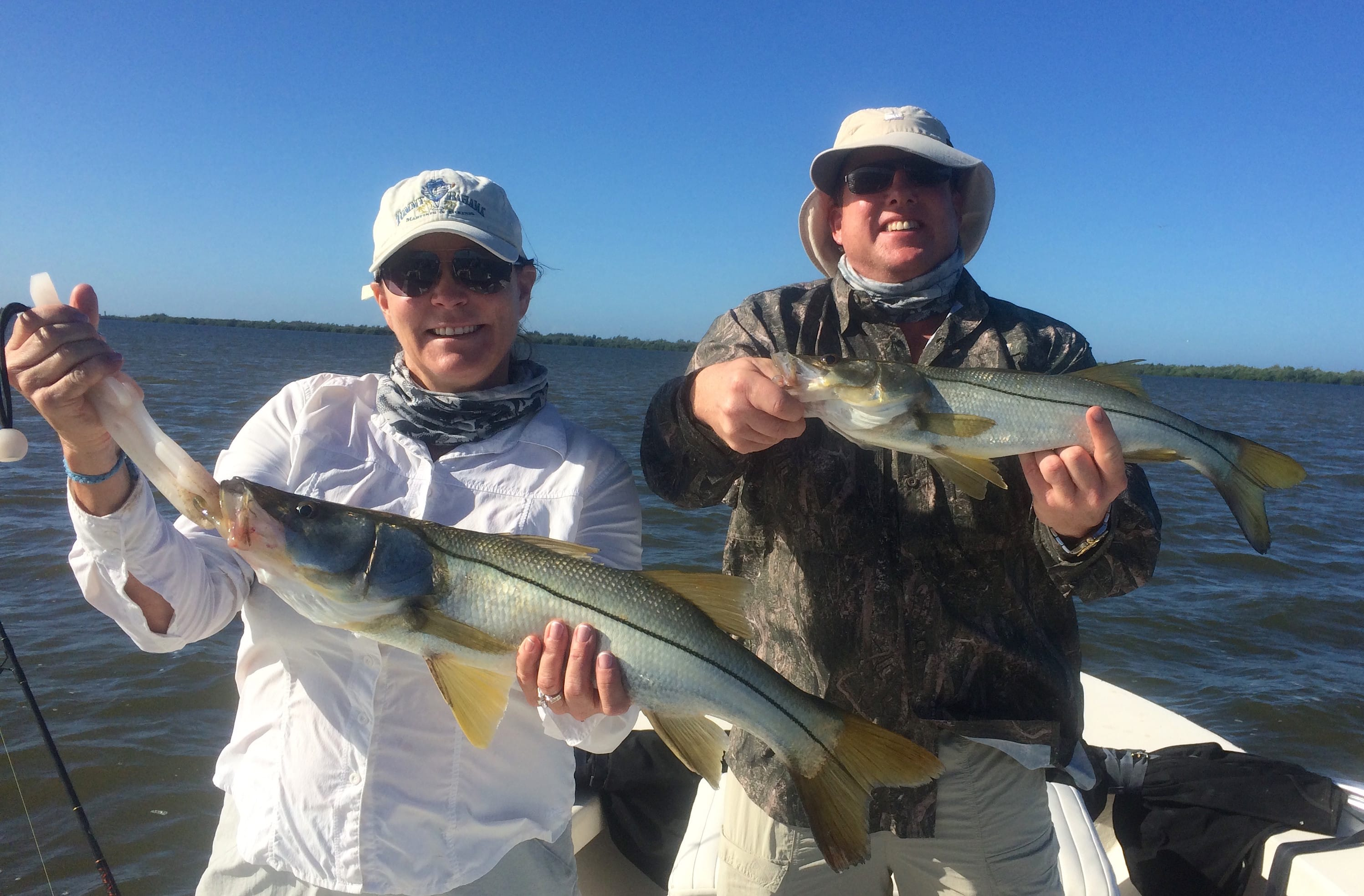 Fort myers fishing may 23 2017 fort myers fishing report for Fishing in fort myers